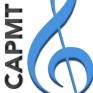 CAPMT logo