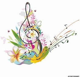 Clipart music bee, Clipart music bee Transparent FREE for download on  WebStockReview 2020